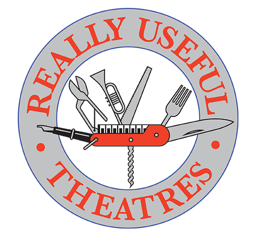 LW Theatres Online Booking
